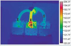 FLIR-P640-Infrared-Thermography-art-3