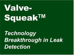 Valve-Testing-art-1