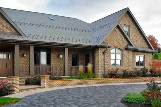New-Custom-Homes-Ext-Ph1