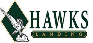 Hawks-Landing-logo