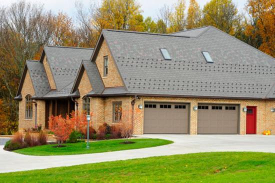 New-Custom-Homes-Ext-Ph3