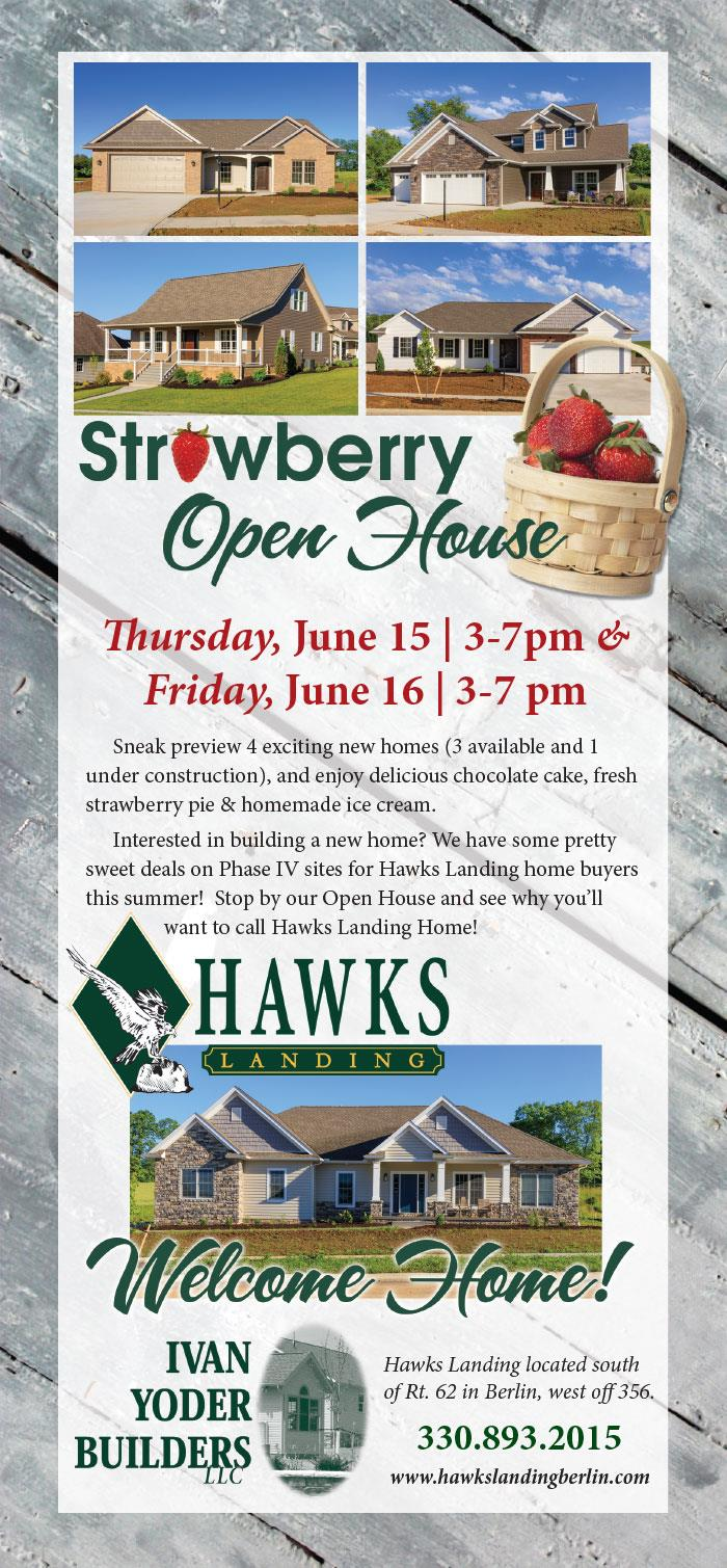 IYB-Strawberry-Open-House-Ad