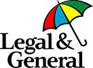 Legal & Genl