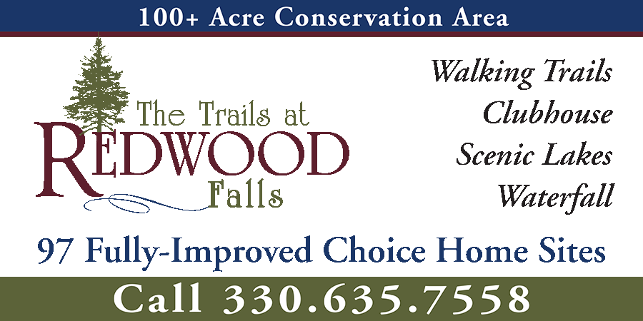Trails-at-Redwood-Falls-8x4-Sign-png