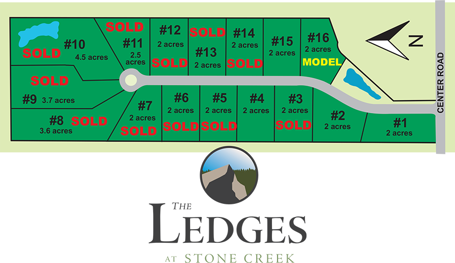 Ledges-at-Stone-Creek