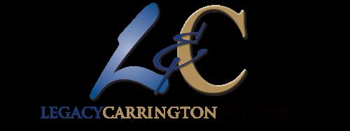 L-&-C-Logo-FINAL