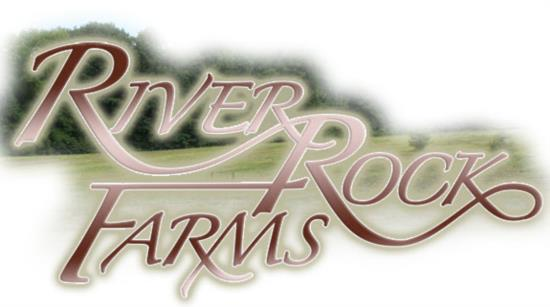 River-Rock-Farms