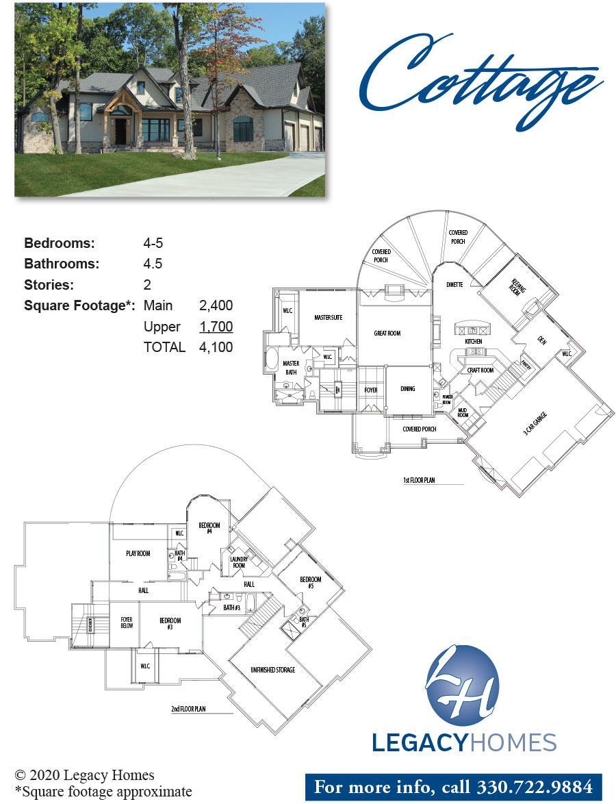 LH-Cottage-Flier