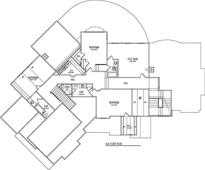 Cottage-2nd-FP-REV