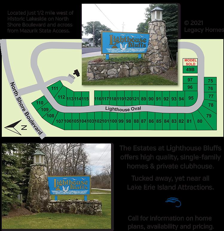 Estates-at-Lighthouse-Bluffs