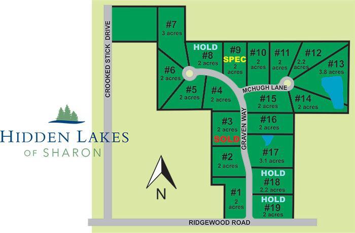 Hidden-Lakes-5-17