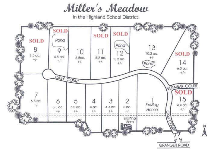 Millers-Meadow-Plot-Plat