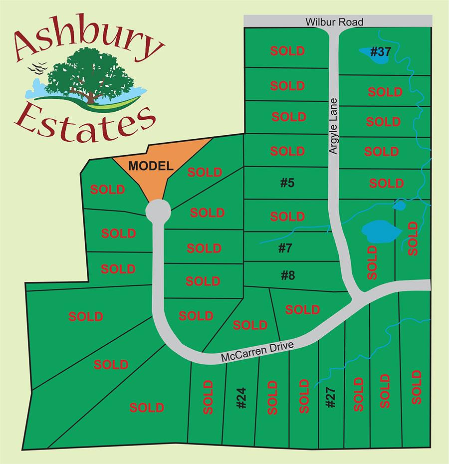Ashbury-Estates