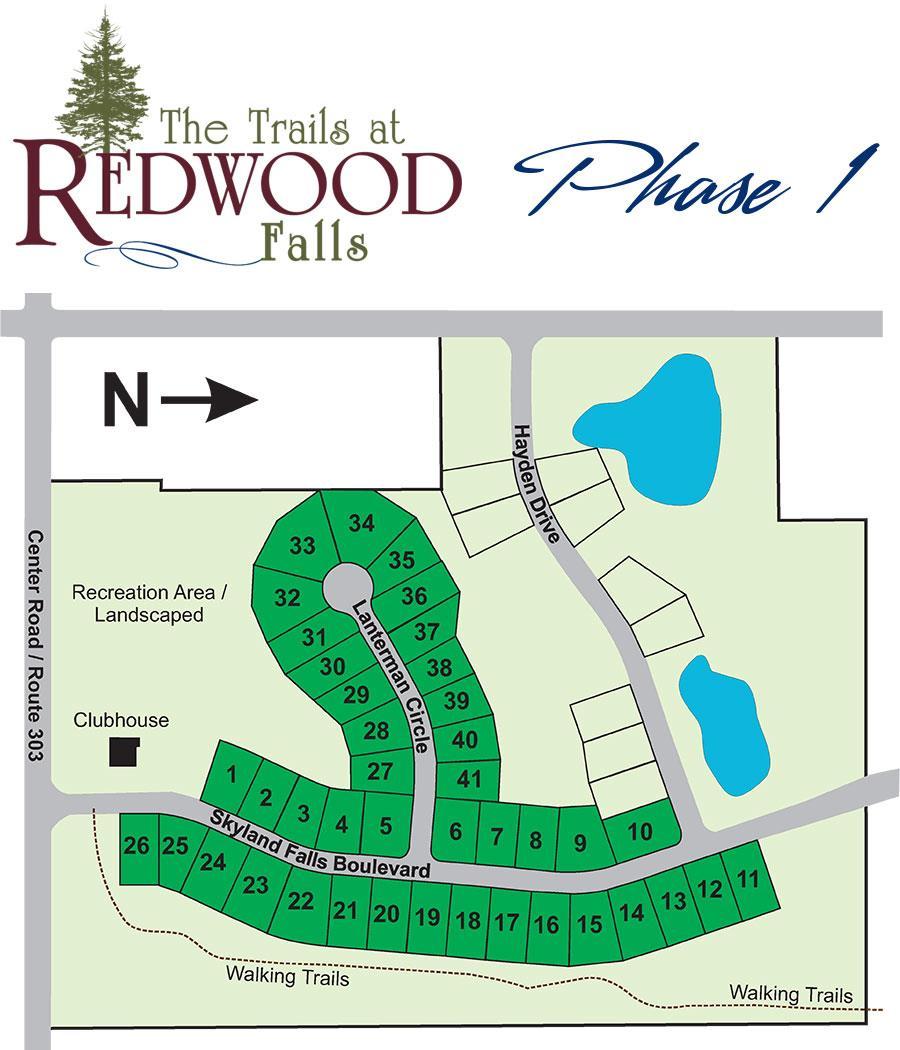 Redwood-Phase-1