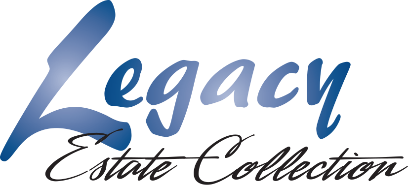 Legacy Estate Collection