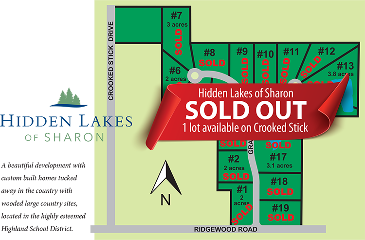 Hidden-Lakes-SOLD-OUT