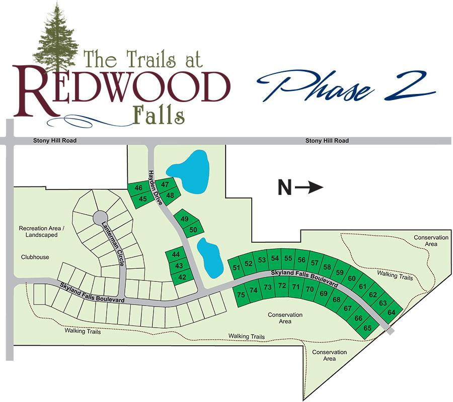 Redwood-Phase-2