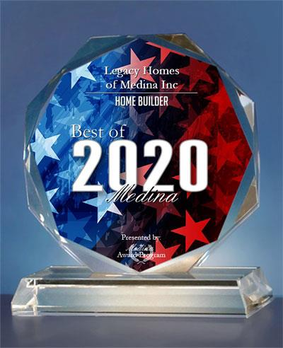 Best-of-2020-Award