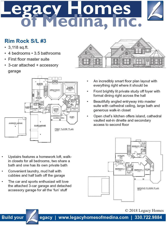 LH-Rim-Rock-Model-Flyer
