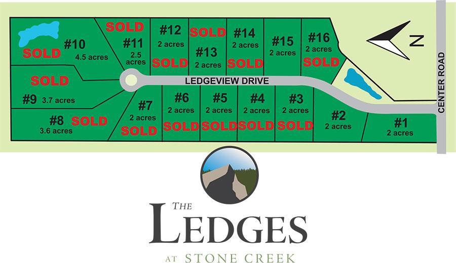 Ledges-at-Stone-Creek