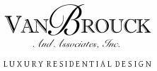 Van-Brouck-Logo