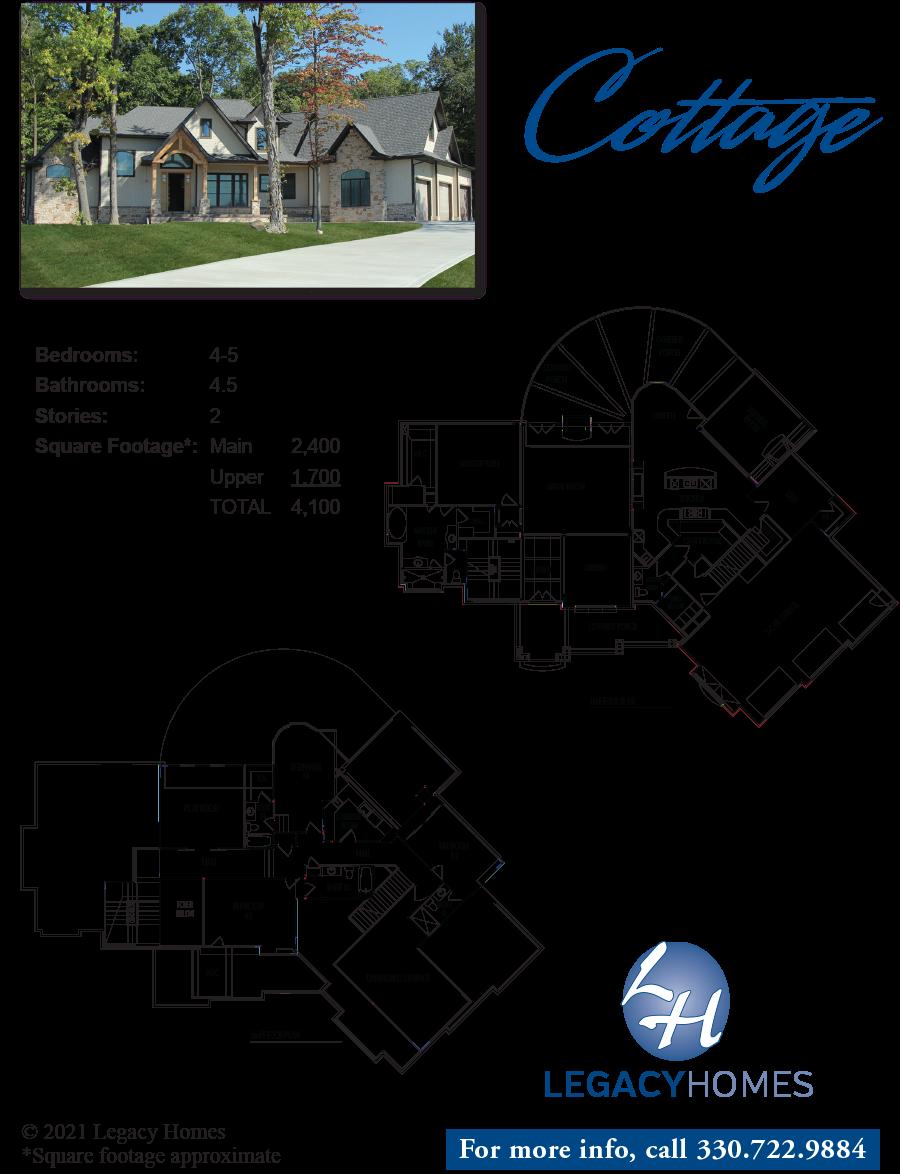 LH-Cottage-Flyer