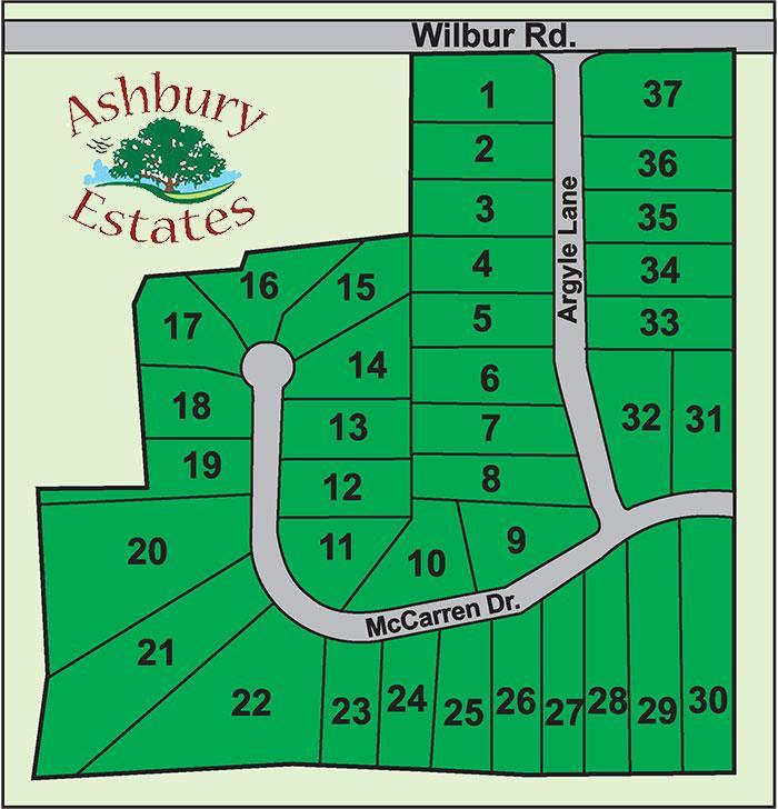 Ashbury-Plot-Plat-NEW