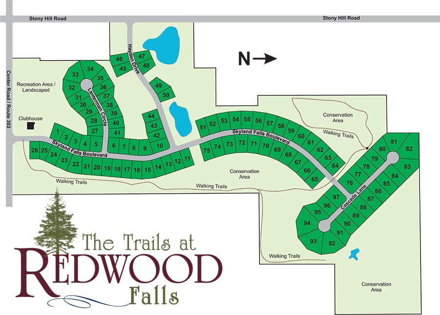 Trails-at-Redwood-Falls-all-phases
