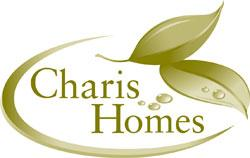 Charis Homes, LLC