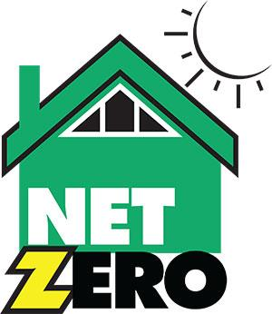ZeroEnergy-Logo-RJP
