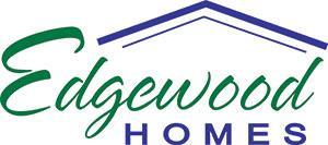Edgewood Homes, Inc.