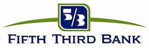 Fifth-Third