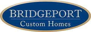 Bridgeport Custom Homes