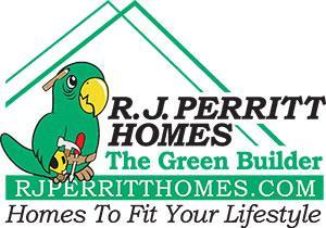 R.J. Perritt Homes