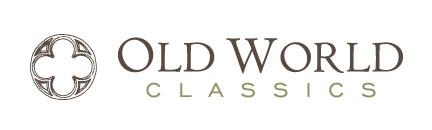 Old World Classics, LLC