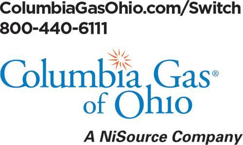 Col-Gas-Logo
