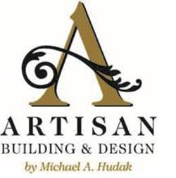 Artisan Building & Design