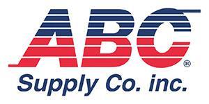 ABC-Supply-Logo
