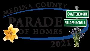 2021-Parade-Logo