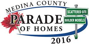 2016-Parade-Logo-FINAL