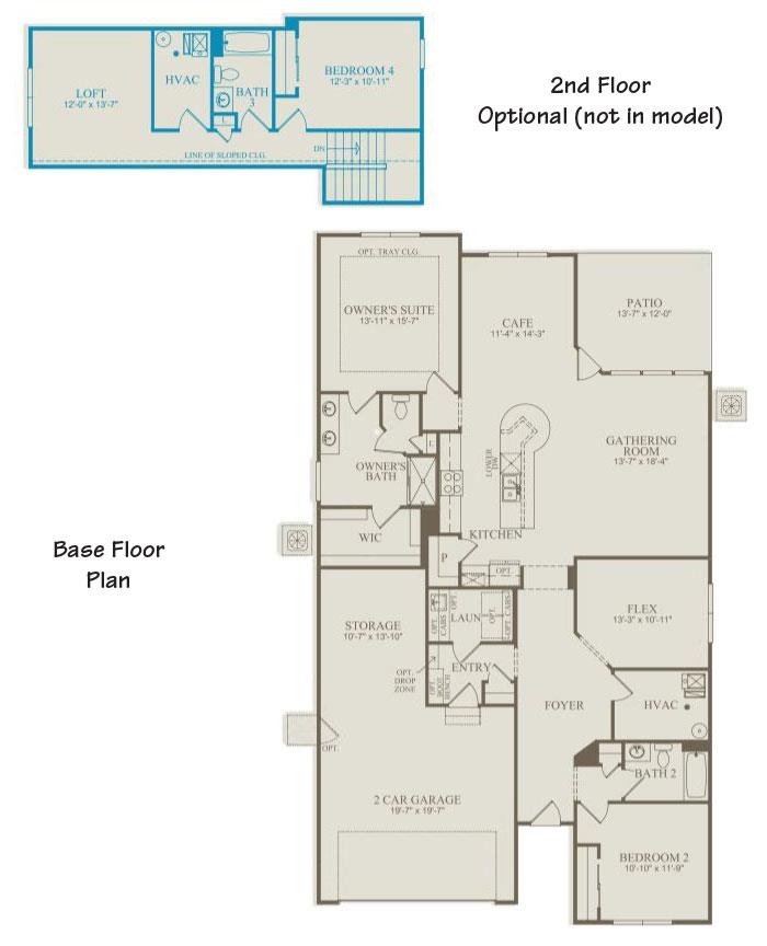 #2-Pulte-Model-Secondary
