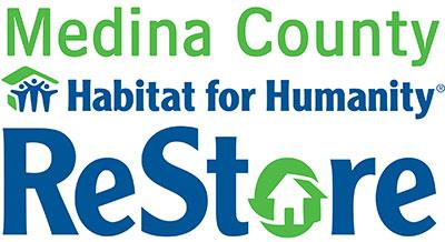 ReStore-Logo-NEW