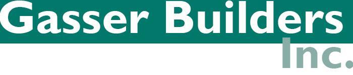 Gasser Builders, Inc.