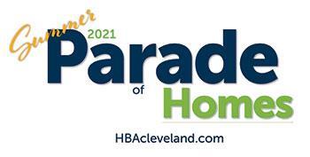 CLE-Parade-Logo