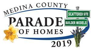 2019-Parade-Logo