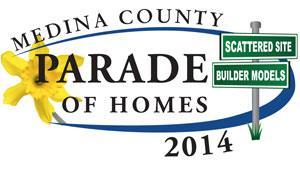 2014-Parade-Logo-blue-green