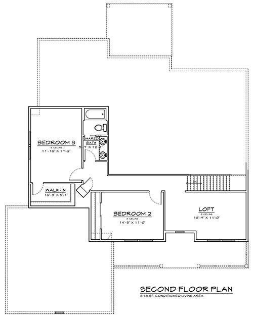 #8-Bridgeport-WillowFmhse-FP2