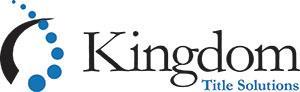 KingdomTitle-Logo