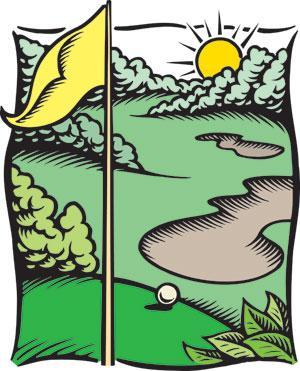 Golf-Art-2