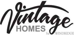 Vintage Homes by Windridge